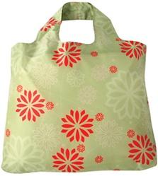 Envirosax - Mikado Bag 3