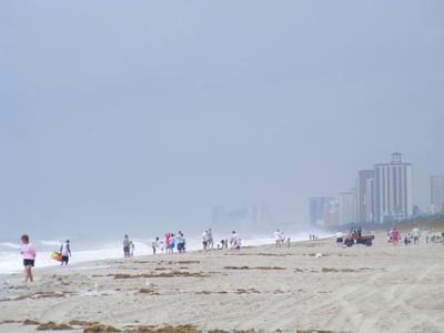 Myrtle_beach_shoreline_ts_hanna_5